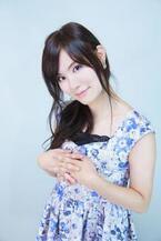 相坂優歌卒業!友人の戸田めぐみ・松井恵理子が出演