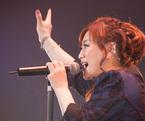 渡辺美里30周年ツアー、誕生日ライブも大盛況!