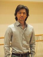 熊川哲也が選ぶ世界で活躍する日本のダンサーが競演