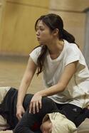 深田恭子の初舞台にかける思いが伝わる稽古場を取材!