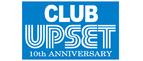 池下UPSET10周年!ぴあがコラボライブを開催