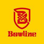 Bowlineにかまやつら参加バンド出演決定
