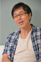 平田満、原点の舞台で「あの頃の情熱を再び感じたい」