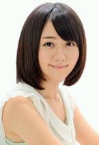 アニメぴあで早瀬・秦の旅行&姫埼コスプレ写真公開