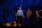 トニー賞受賞作『ピピン』日本初上陸。観客大興奮