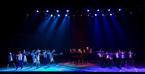 テニミュ3rd聖ルドルフ公演開幕! 新演出に初ノムタクも!