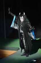歌舞伎初心者も必見!獅童&松也『あらしのよるに』が開幕!