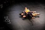 森山未來ら3人のダンサーによる「談ス」全国ツアー
