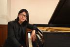 新鋭ピアニスト反田恭平、満を持しての初リサイタル