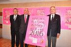 国内最大級クラシック音楽の祭典「東京・春・音楽祭」