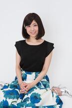 前田玲奈、秦佐和子、タカオユキが視聴者にプレゼント