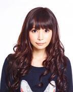 中川翔子初舞台!『ブラック メリーポピンズ』