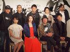 新感線が挑む本格的時代劇、古田新太「下ネタいれたい」