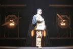 キャラメルボックスの東京公演が開幕