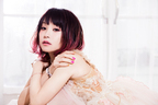 LiSAが「アニメぴあちゃんねる」で新曲独占初披露
