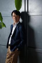 川原和久4年ぶりの舞台は東野圭吾原作『ナミヤ雑貨店の奇蹟』