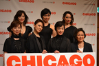 世界で唯一、女性だけの『CHICAGO』今年はNYへも!