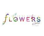 花を五感で楽しむ体感型庭園「FLOWERS BY NAKED」今夏開催