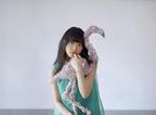 「アニメぴあ」に千菅春香、湯浅かえで、中西優香が出演!