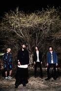静岡のフェス「フジソニック」「マグロック」出演者第2弾発表