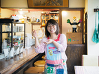 いま関西で最も旬で旨いカレーが今年も決定!