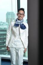 中村勘九郎主演『真田十勇士』がさらにパワーアップ