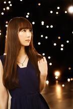この夏、神田明神で声優&アイドル祭り開催