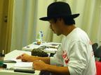 EXILE・MATSU「殻を破る挑戦」を期待