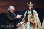 ミュージカル『王家の紋章』開幕!来年の再演も決定