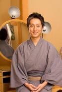 中村勘九郎、中村七之助が歌舞伎の魅力を届ける全国巡業