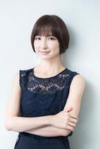 篠田麻里子が『真田十勇士』で本格的舞台に初挑戦!