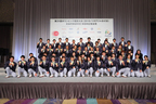 オリンピックコンサート2016参加予定メダリスト発表