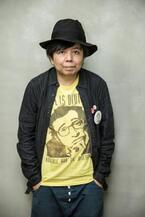 KERAが妻夫木聡、緒川たまきと作り上げるロマンチック・コメディ