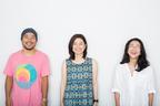 """「月影番外地」の四姉妹物語は""""細雪""""ならぬ『どどめ雪』"""