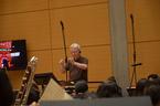 ティム・バートンコンサート、いよいよ明日開催
