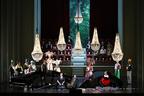 「最も美しいオペラ」! ウィーン国立歌劇場が来日