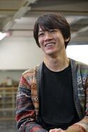 (マ)王!小西成弥「観るとスッキリします」