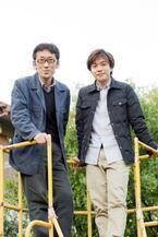 キャラメルボックスが伊坂幸太郎の人気作『ゴールデンスランバー』を舞台化!