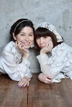 根本宗子作・演出で高田聖子がアイドルの追っかけに!