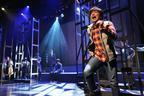 伊坂幸太郎作品が疾走感溢れる舞台に。キャラメルの新作開幕!