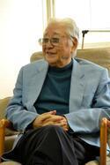浅利慶太の原点とも言える『アンチゴーヌ』
