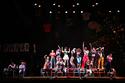 年末、愛が溢れる。来日ミュージカル『RENT』 が開幕