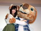 AKB48指原莉乃がアニメ声優に初挑戦!