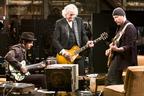 ギター・マニア必見! ROLLYが音楽映画『ゲット・ラウド』を徹底解説