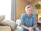 名匠ラッセ・ハルストレム監督が語る映画『親愛なるきみへ』