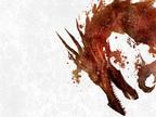 大人気RPGゲーム『Dragon Age』が3DCGで映画化