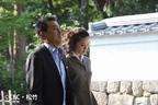 小津映画の魅力を継承するドラマが明日放映