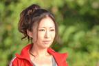 映画『ホタルノヒカリ』新キャストに松雪&NEWS手越