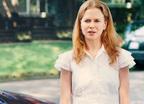 ニコール・キッドマンが語る映画『ラビット・ホール』の魅力とは?