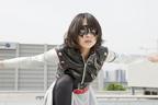 """狙いは""""ご当地+海外""""。ローカル映画の新ビジネスモデルとは?"""